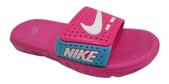 Sandalias Para Dama Nike