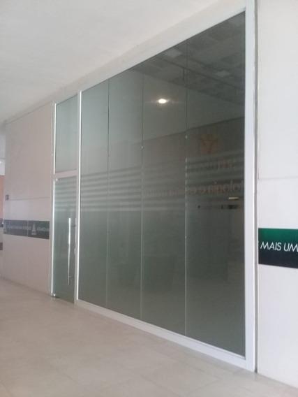 Loja Comercial Com 50m² Em Lauro De Freitas - Lit197 - 34382823