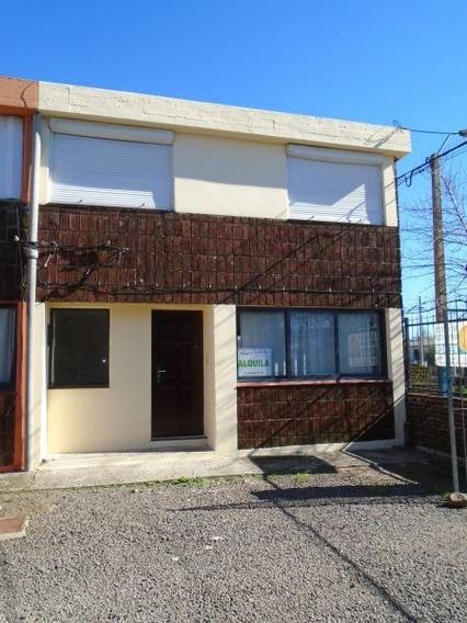 Venta Apartamento 3 Dormitorios En Tacuarembo