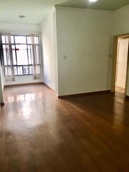 Apartamento - Ref: Ba22021