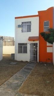 Casa Cerca Clínica Del Imss