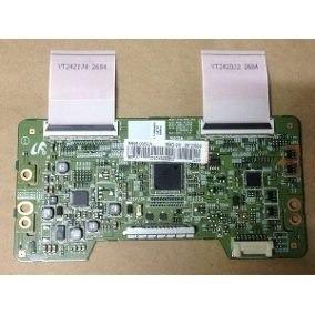 Samsung Un40fh5003 Placa Tecom