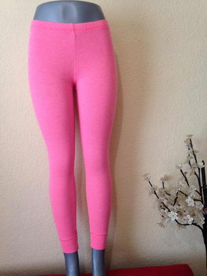 Lycras Pink Victoria Secret