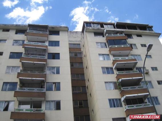 Apartamentos En Venta Cam 14 Mg Mls #16-16908 -- 04167193184