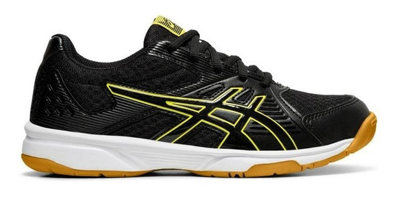 Zapatillas Asics Men Indoor Upcourt