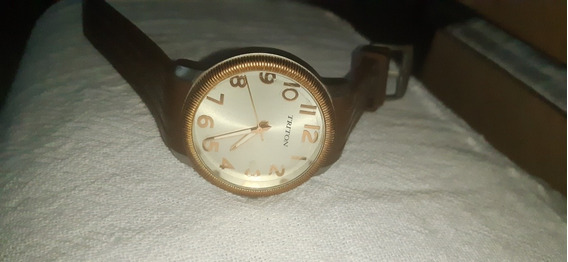 Relógio Triton Mtx248 Origina