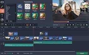 Editor De Vídeo Profissional / 3 Vídeos Por R$150,00