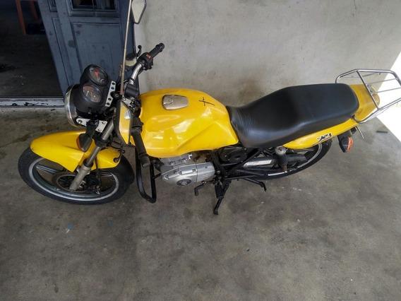 Suzuki Suzuki Yes
