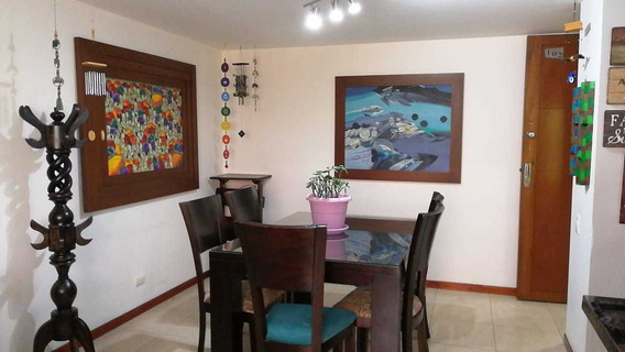 Apartamento En Puebla Envigado