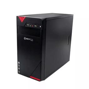 Micro Computador Intel Core I3 + 4gb + Hd 500gb + Fonte 500w
