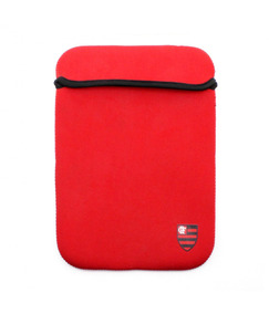 Capa Para Tablet - Flamengo
