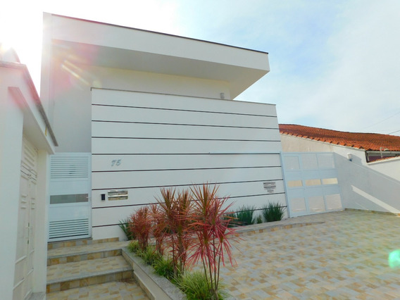 Apartamento Bairro Nova Peruíbe A Venda, Oportunidade