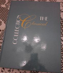 Músicos Classicos - Biografia - The Collection Classical
