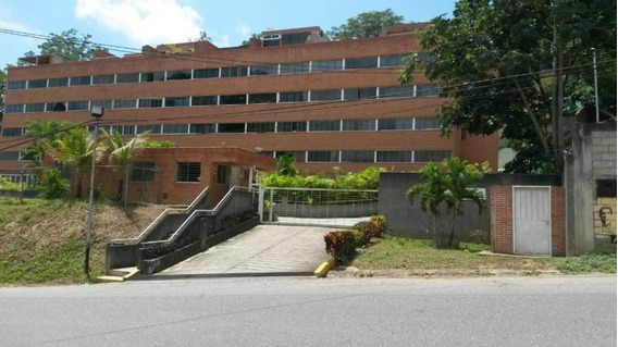 Apartamentos En Venta Mav--mls #19-14257--04123789341