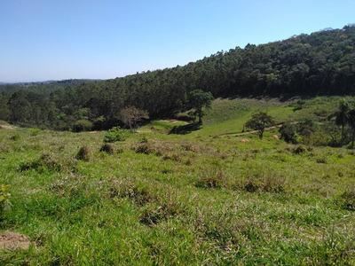(c) Aproveite Para Comprar O Terreno Com Preço Baixo Em Sp