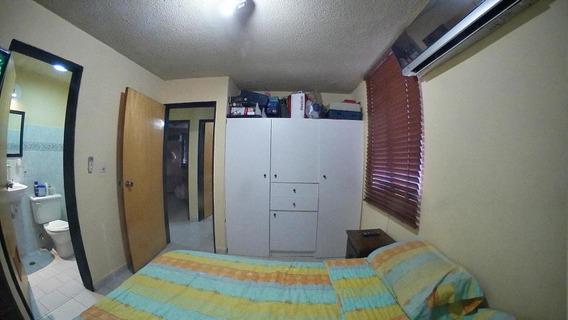 Apartamento En Ventas Codigo Flex 20-59 Eo