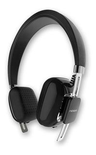 Auricular Bluetooth Manos Libres Noga Aris A31bt Batería