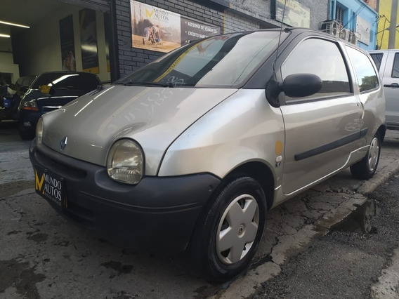 Renault Twingo Mt1.2cc Aacc 16v