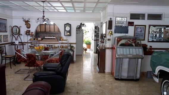 Se Vende Casa En Quimbaya Zona Centro