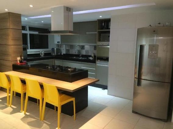 Apartamento Em Santa Rosa, Niterói/rj De 70m² 2 Quartos À Venda Por R$ 540.000,00 - Ap243903