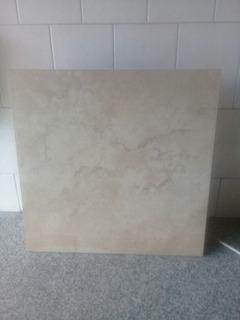 Placa De Calor Ceramica De 1000 Watts