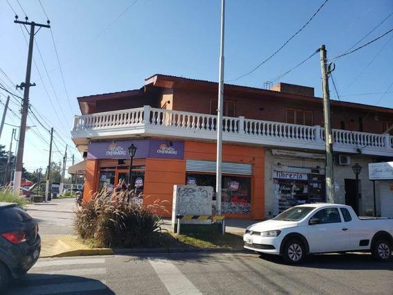 Vendo Propiedad 496mts2 Cubiertos En Pilar