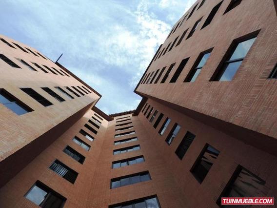Apartamentos En Venta Mls #16-17047