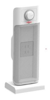Estufa Liliana Calefactor Con Forzador Tropic Ftp530
