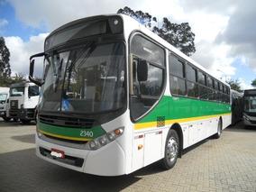 Ônibus Caio Apache Volkswagen 17.230