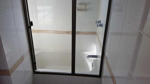 Imagen 1 de 14 de Se Arrienda Apartamento En Medellin - Patio Bonito