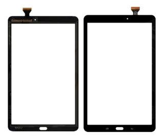 Touch Vidrio Tactil Samsung Tab E 9.6 Sm T560 Sm-t560