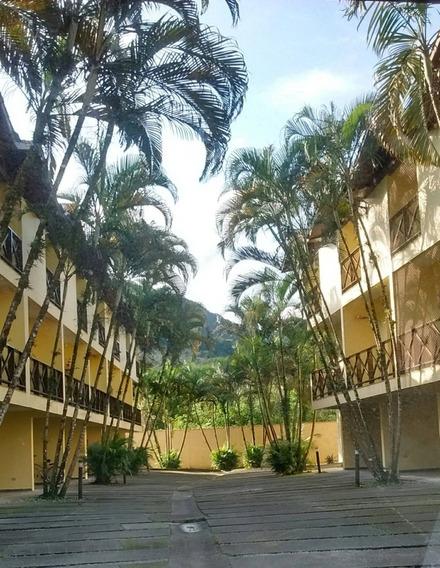 Venda Casa Em Condomínio Fechado Praia Litoral Norte Ubatuba