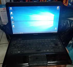 Laptop Portatil Compaq Cq45 Ofertas Bolaños Bolw*