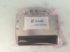 Peça Xaar Proton