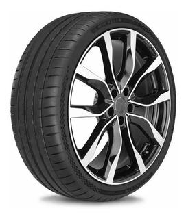 Neumáticos Michelin 265/40 Zr19 Xl Mo1 102(y) Pilot Sport 4