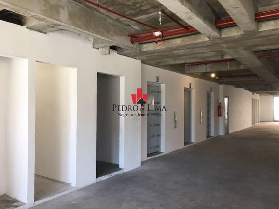Sala Comercial Com Área De 324 M² No Jardins, Alameda Jaú - Tp14315