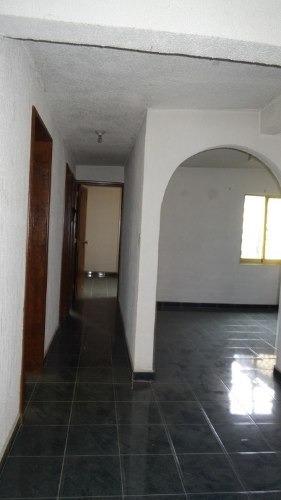 Rcv - 1890. Casa En Venta Colonia Acueducto De Guadalupe En Gustavo A. Madero