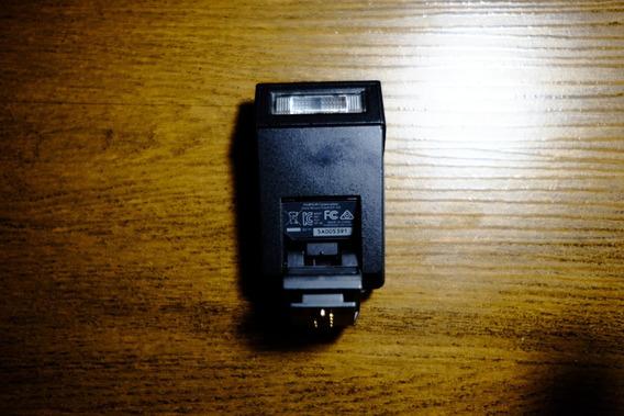 Flash Fujifilm Ef-x8