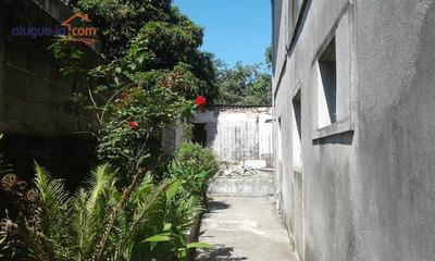 Ssobrado No Cidade Nova Jacarei 3 Dorms - So0650