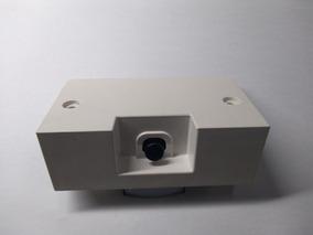 Botão Power Tv Lg 49lf5400 (original)