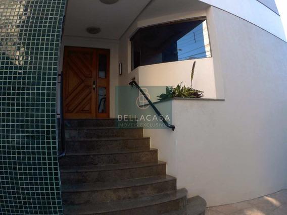 Apartamento Com 2 Dorms, Guarani, Novo Hamburgo - R$ 510 Mil, Cod: 45 - V45