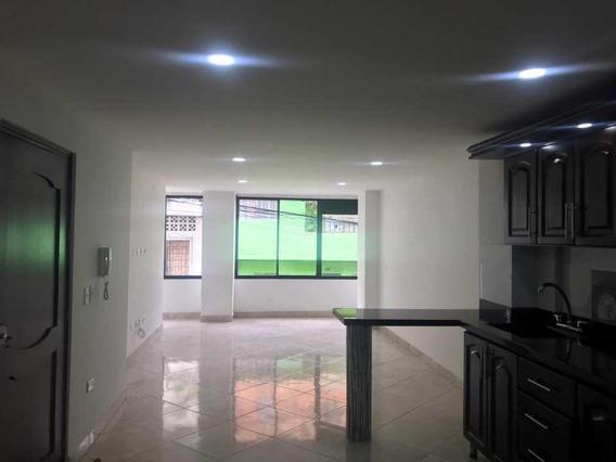 Venta Apartamento En Caldas Antioquia