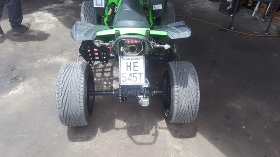 Cuadron Motor 1