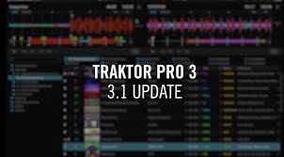 Traktor Pro Completo 3.1 2019