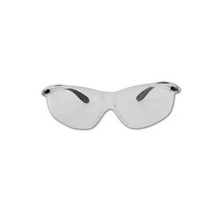 3m 10078371620360 Virtua V4 Ao11672 Protective Eyewear With