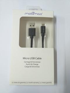 Cabo Espiral Usb Apple (lightning) Tech 5u0051446d