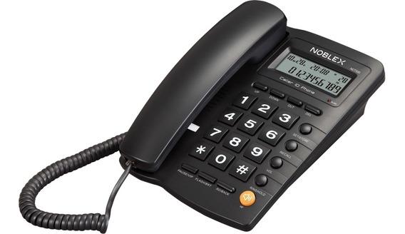 Telefono Mesa Nct300 Noblex