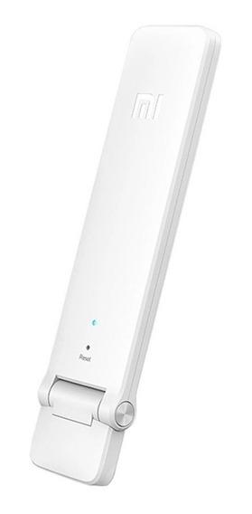 Repetidor Wifi Extensor Amplificador 300mbps Usb Xiaomi V2