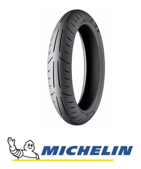 Pneu Michelin Power Pure 110/90-13 56p Burgman 400
