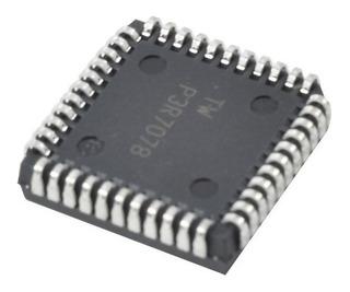 Chip Para Hunter8 Rev 9.01 Chip-h8-wifi